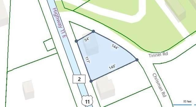 4202 Hwy 11 East, Lenoir City, TN 37772 (#1170117) :: Tennessee Elite Realty