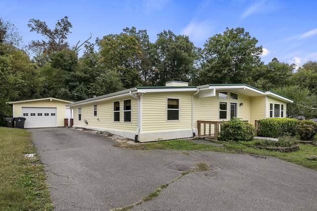 1532 Wilson Rd, Knoxville, TN 37912 (#1170128) :: Cindy Kraus Group | Engel & Völkers Knoxville