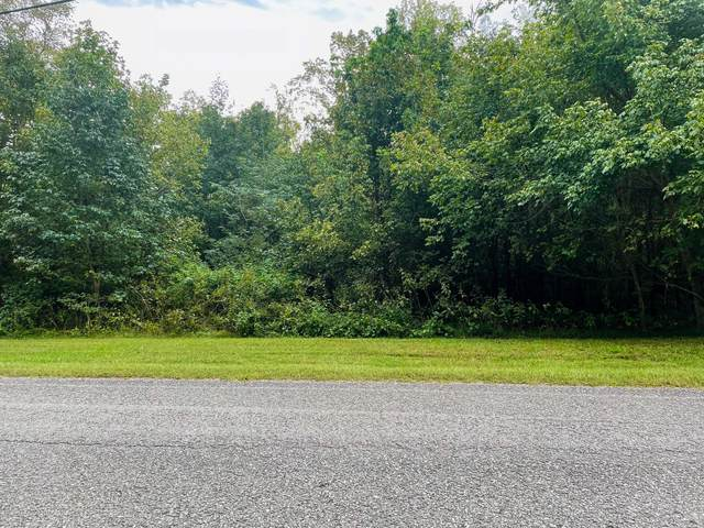 New Hope, Rockwood, TN 37854 (#1170206) :: Cindy Kraus Group | Engel & Völkers Knoxville