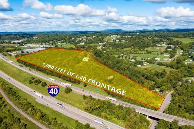 3633 Bryan Rd, Kodak, TN 37764 (#1170217) :: Tennessee Elite Realty