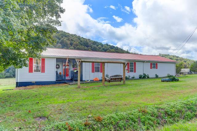 230 Poplar Creek Rd, Oliver Springs, TN 37840 (#1170324) :: Collins Family Homes | Keller Williams Smoky Mountains