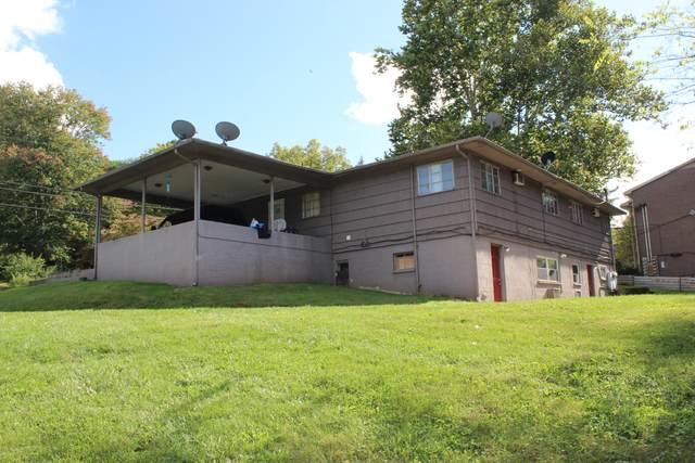 4411 Bruhin Rd, Knoxville, TN 37912 (#1170497) :: Realty Executives Associates