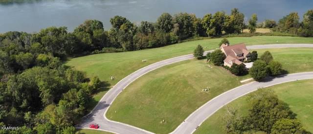 2109 Persimmon, Loudon, TN 37774 (#1170510) :: Tennessee Elite Realty