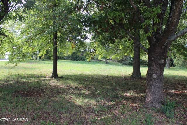 N Cedar Bluff Rd, Knoxville, TN 37923 (#1170722) :: Adam Wilson Realty