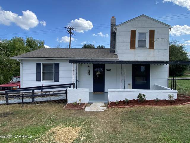 1018 Atlantic Ave, Knoxville, TN 37917 (#1170745) :: Tennessee Elite Realty