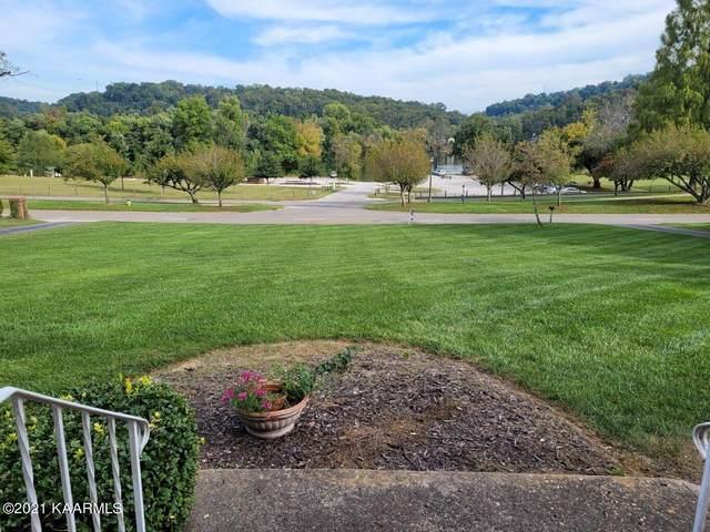 1603 Cherokee Blvd, Knoxville, TN 37919 (#1170790) :: Adam Wilson Realty