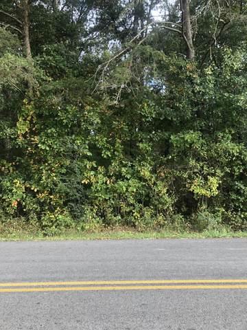 Fredonia Rd, Crossville, TN 38571 (#1170810) :: Cindy Kraus Group   Engel & Völkers Knoxville