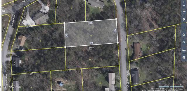 914 Two Notch Rd, Knoxville, TN 37920 (MLS #1170843) :: Austin Sizemore Team