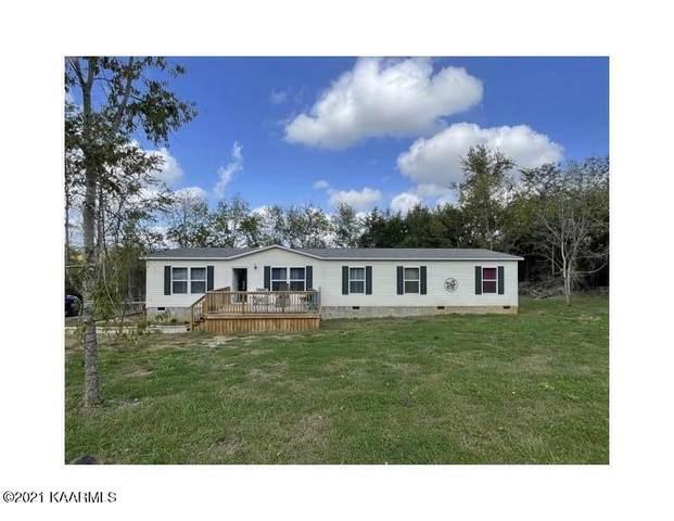 851 Elder Lane, Kodak, TN 37764 (#1170925) :: Cindy Kraus Group | Engel & Völkers Knoxville
