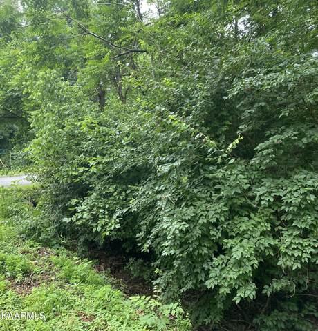 Porterfield Gap, Seymour, TN 37865 (#1171051) :: Tennessee Elite Realty