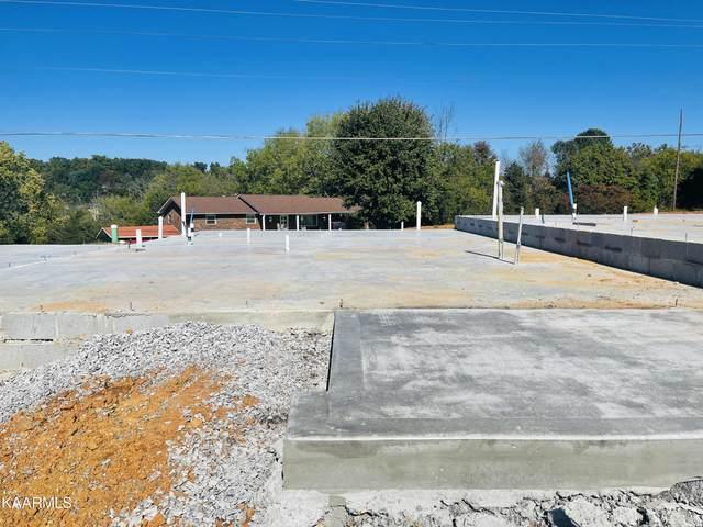 414 Fleeta Williams Way #13, Sevierville, TN 37862 (#1171077) :: Collins Family Homes | Keller Williams Smoky Mountains