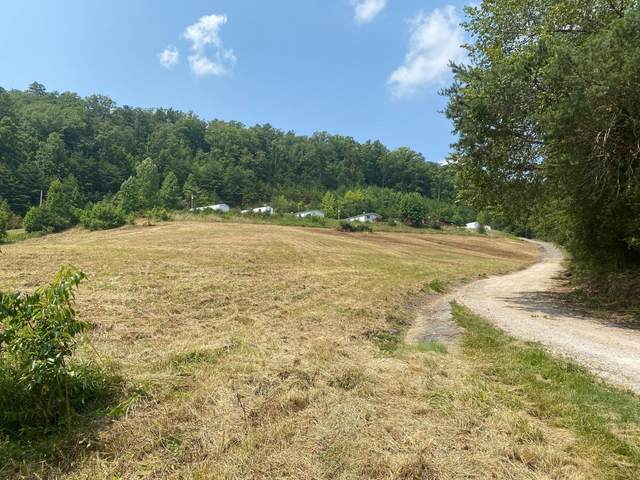 Address Not Published, Seymour, TN 37865 (#1171110) :: Tennessee Elite Realty