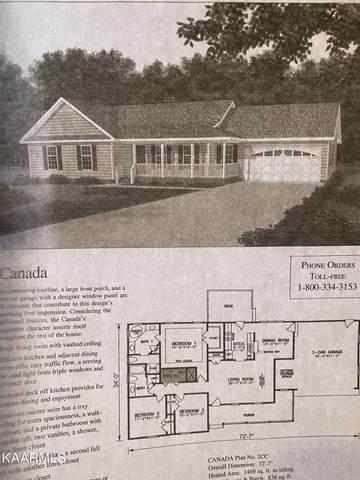 103 Leatherwood Rd, Oneida, TN 37841 (#1171266) :: Tennessee Elite Realty
