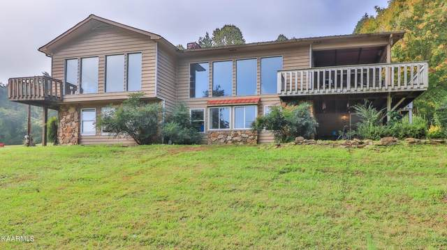 8010 Sunset Heights Drive, Knoxville, TN 37914 (#1171292) :: Tennessee Elite Realty