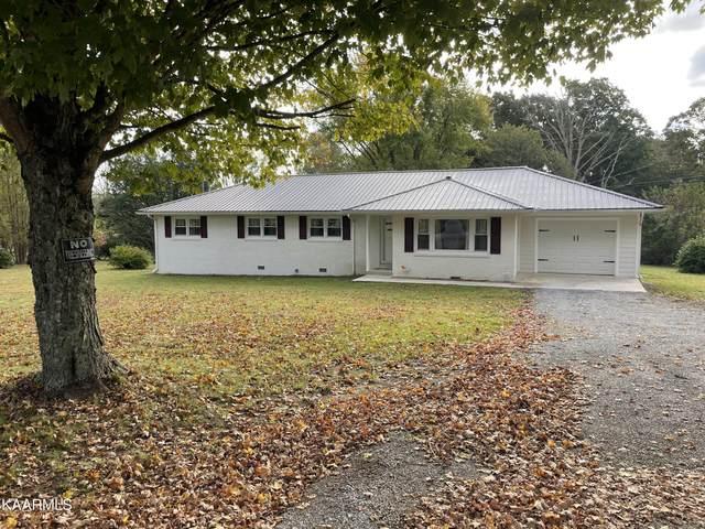 5015 Lantana Rd, Crossville, TN 38572 (#1171371) :: Tennessee Elite Realty