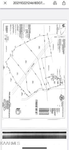 158 Cross Over Rd, Sevierville, TN 37876 (MLS #1171377) :: Austin Sizemore Team