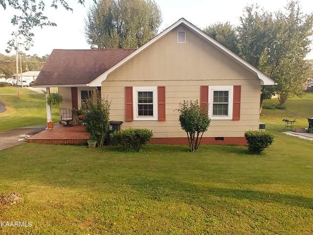 513 Cedar Springs Rd, Athens, TN 37303 (#1171441) :: A+ Team