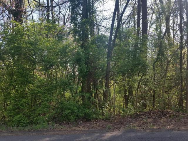 0 Solod Drive, Morristown, TN 37814 (#921316) :: Billy Houston Group