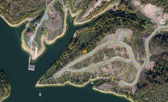 Windward Blvd, Tazewell, TN 37879 (#928848) :: Shannon Foster Boline Group