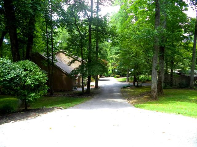 158 Coffey Circle 2,3,4, Rockwood, TN 37854 (#929886) :: Billy Houston Group
