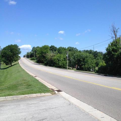 220 Watt Rd, Knoxville, TN 37934 (#931349) :: Billy Houston Group
