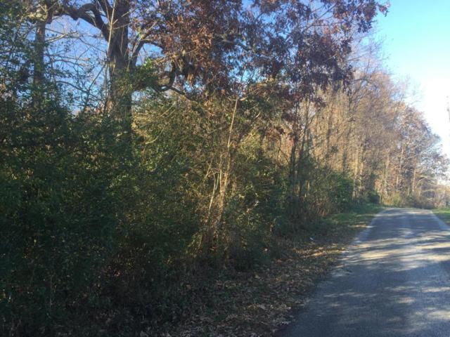Adams Creek Rd, Crossville, TN 38571 (#955106) :: Billy Houston Group