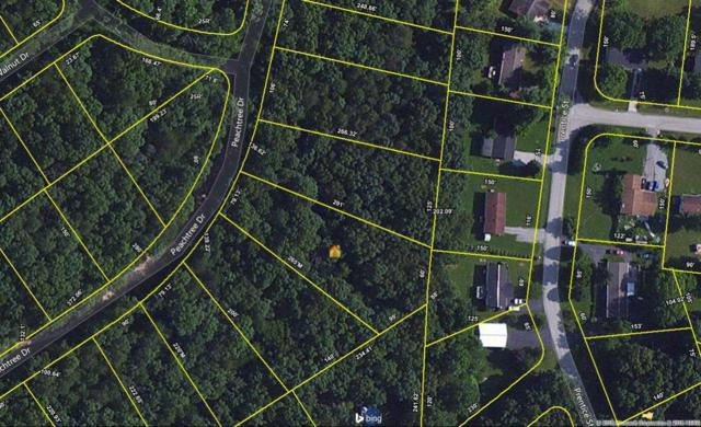 Peachtree Drive, Crossville, TN 38555 (#956839) :: Exit Real Estate Professionals Network