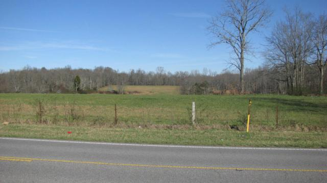 Wassom Memorial Hwy #10, Grandview, TN 37337 (#964593) :: Realty Executives Associates