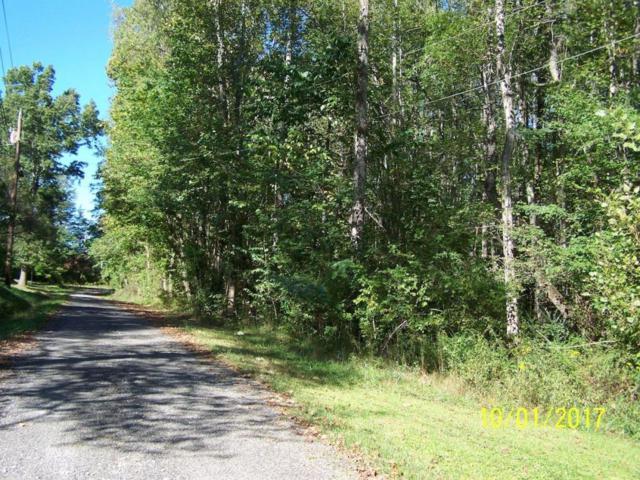 708 Keato Drive, Crossville, TN 38572 (#965063) :: Billy Houston Group