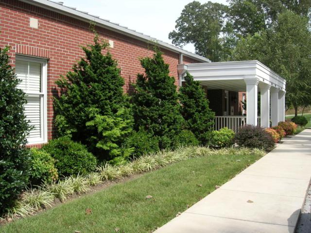1043 Waterford Place, Kingston, TN 37763 (#965652) :: SMOKY's Real Estate LLC