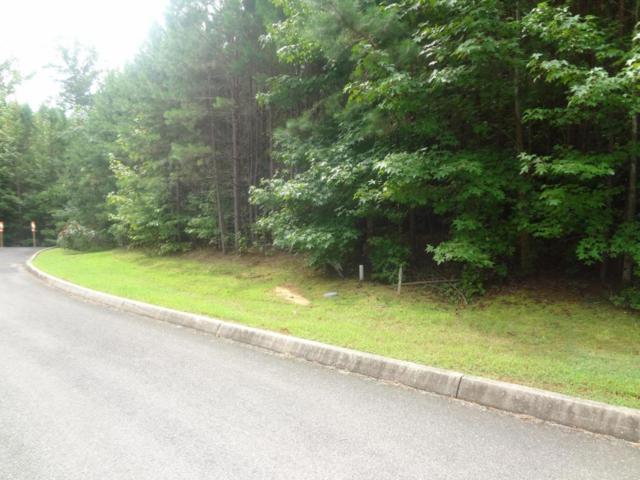 Indigo Bunting Drive, Harriman, TN 37748 (#976249) :: Billy Houston Group