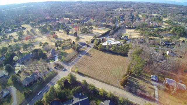 362 Boring Rd, Farragut, TN 37934 (#994724) :: Billy Houston Group