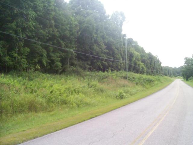 E Matlock Bend Rd E Rd, Loudon, TN 37774 (#996906) :: Billy Houston Group