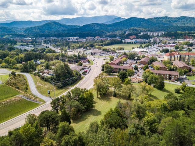 Veterans, Pigeon Forge, TN 37863 (#1000678) :: SMOKY's Real Estate LLC