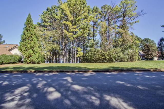 107 Hiawassee Lane, Loudon, TN 37774 (#1004638) :: Billy Houston Group