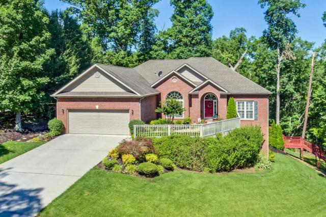 162 Tommotley Drive, Loudon, TN 37774 (#1004937) :: Shannon Foster Boline Group