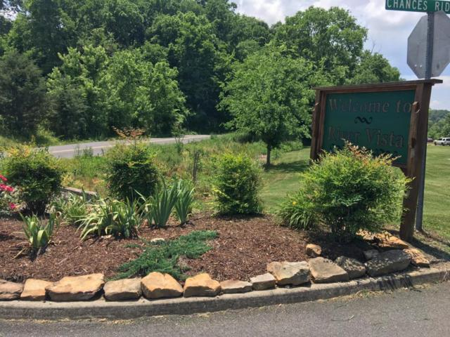 Lot 83 Tahoe Trail, Sevierville, TN 37876 (#1005451) :: Shannon Foster Boline Group