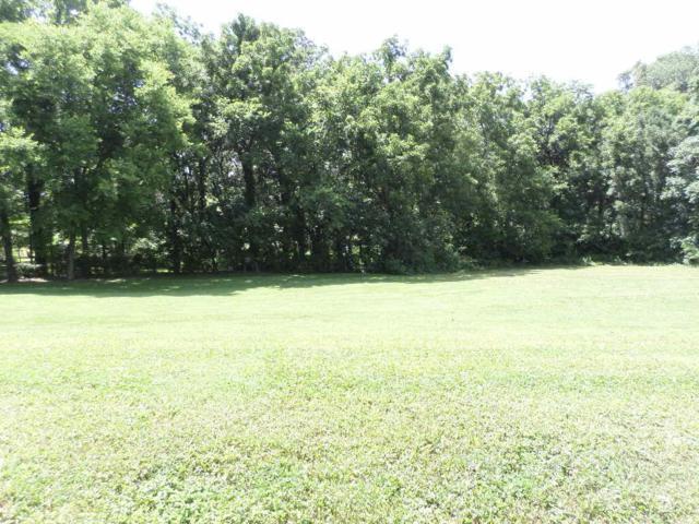 Meadowcrest, Dandridge, TN 37725 (#1007588) :: Billy Houston Group