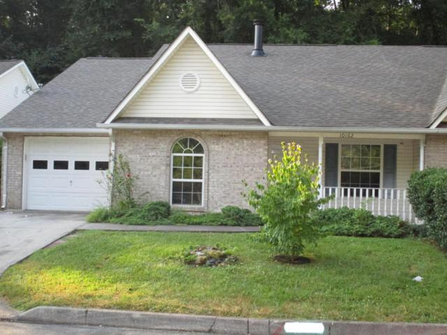 10162 Bellflower Way, Knoxville, TN 37932 (#1010898) :: Billy Houston Group
