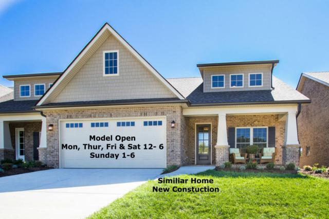 13044 Hampshire Bay Lane, Knoxville, TN 37934 (#1011226) :: Billy Houston Group