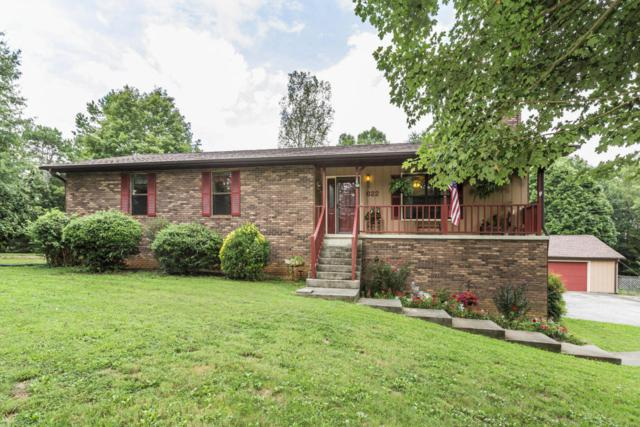622 Everett Rd, Knoxville, TN 37934 (#1013052) :: Shannon Foster Boline Group
