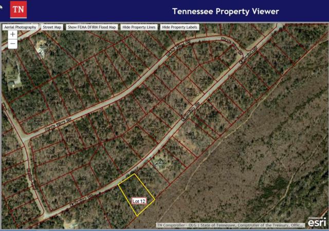 Katherine Drive, Crossville, TN 38555 (#1013082) :: Shannon Foster Boline Group