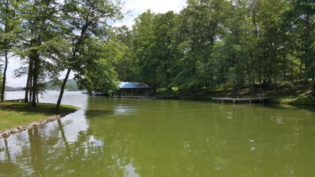 Lot 109 Treasure Tree Rd, Ten Mile, TN 37880 (#1013684) :: Shannon Foster Boline Group