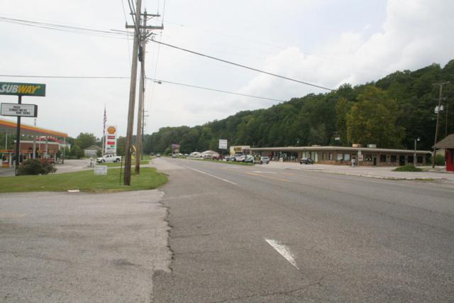 109 S Dogwood Rd, Powell, TN 37849 (#1014386) :: SMOKY's Real Estate LLC