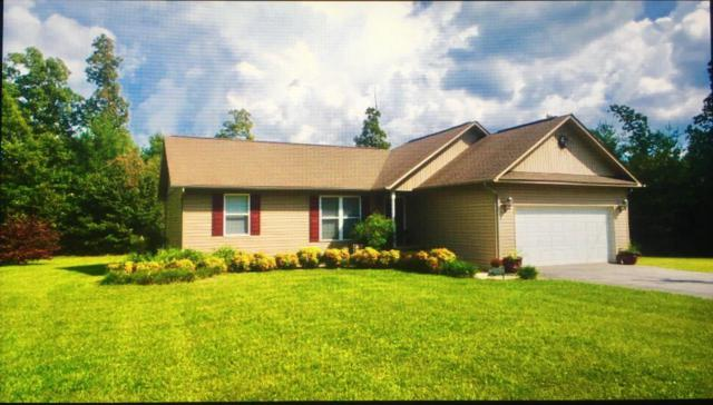 837 Arapaho Drive, Crossville, TN 38572 (#1017388) :: Billy Houston Group