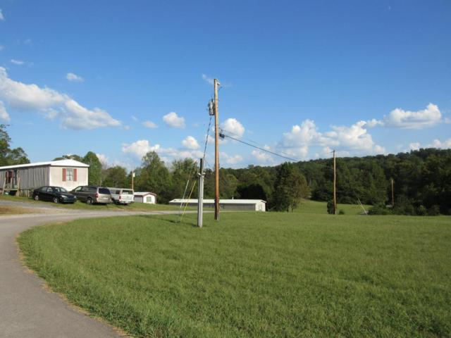 Mentor Rd, Louisville, TN 37777 (#1017828) :: The Creel Group | Keller Williams Realty