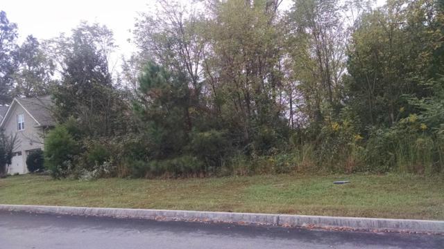 1370 Britts Drive, Lenoir City, TN 37772 (#1019602) :: Billy Houston Group