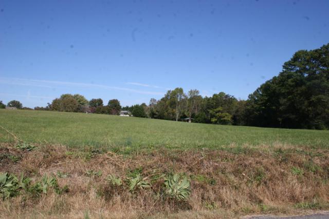 119 Fagin Lane, Madisonville, TN 37354 (#1022681) :: Billy Houston Group