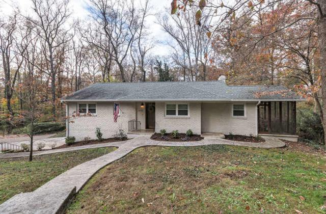 4048 Valencia Rd, Knoxville, TN 37919 (#1022881) :: Billy Houston Group