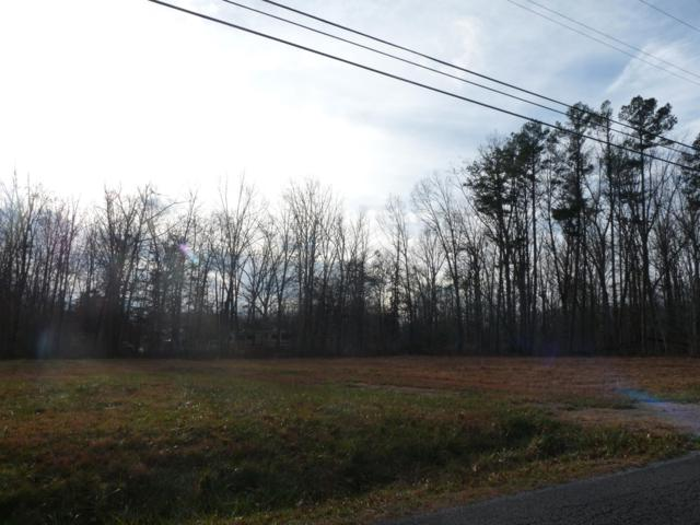 9108 Cherokee Tr, Crossville, TN 38572 (#1022935) :: Shannon Foster Boline Group